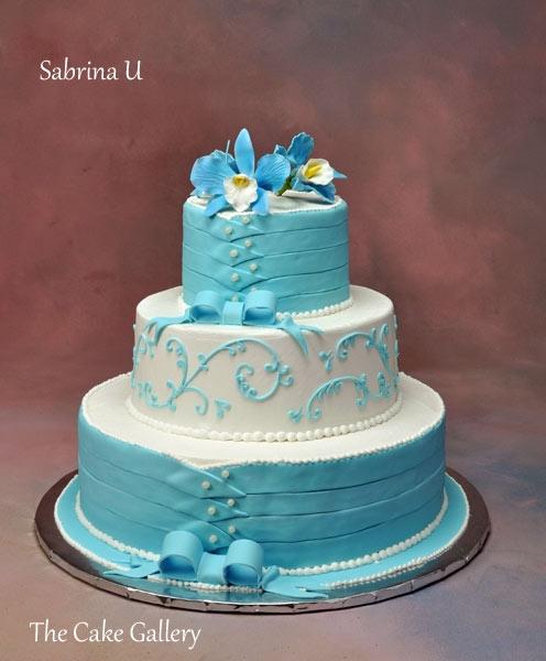 Cheap Birthday Cakes Omaha
