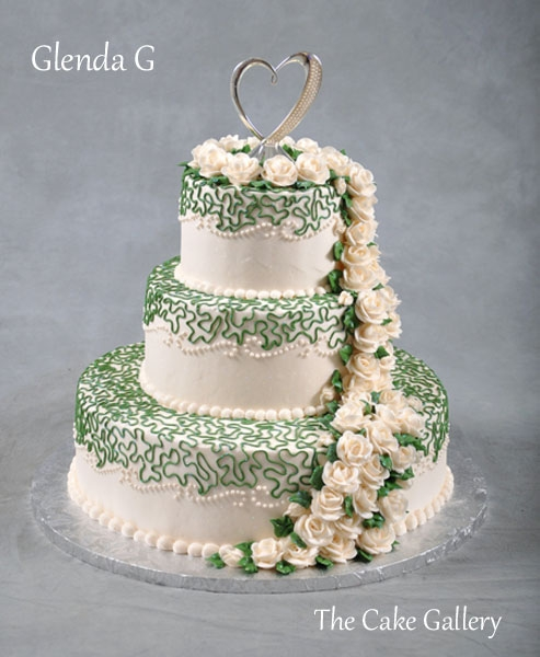 wedding cakes in omaha ne amazing. Black Bedroom Furniture Sets. Home Design Ideas