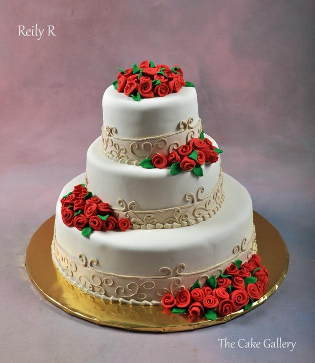 Omaha Cakes Omaha Wedding Cakes  Party Invitations Ideas ~ 043850_Birthday Party Ideas Omaha
