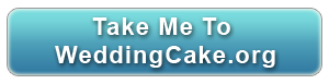 WeddingCake.org