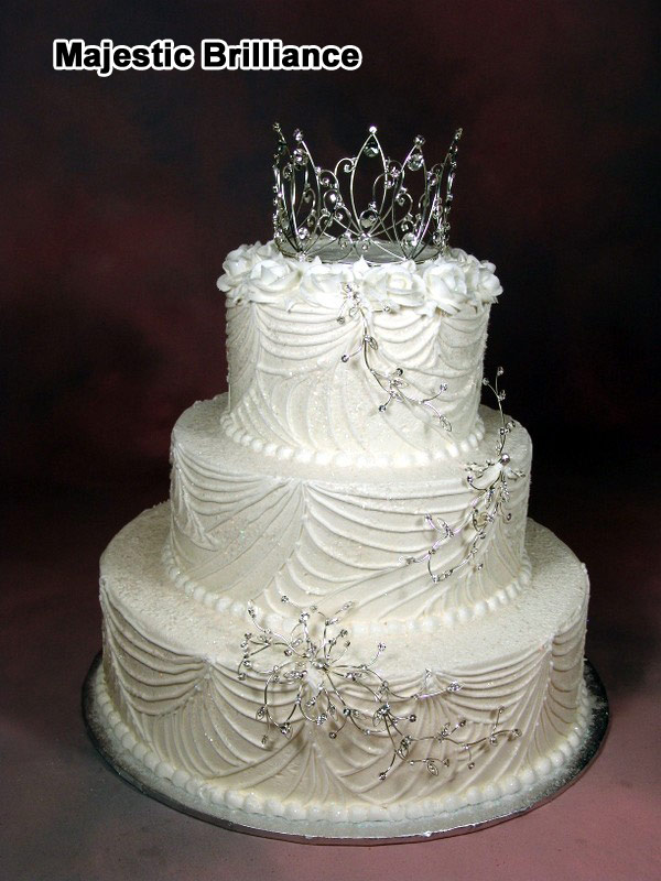 Omaha Wedding Cakes The Cake Gallery Wedding Cakes Photo Gallery Elegant