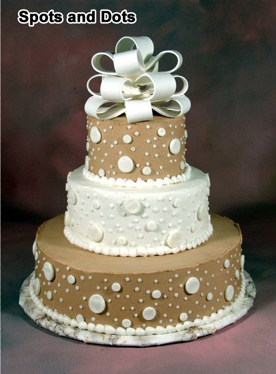 omaha wedding cakes the cake gallery wedding cakes photo gallery fun. Black Bedroom Furniture Sets. Home Design Ideas