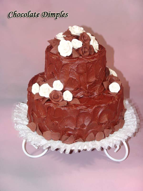 birthday cakes omaha