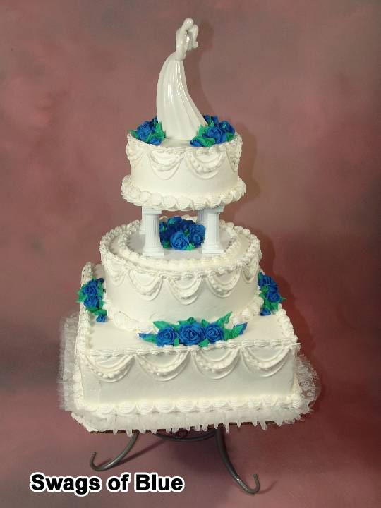 Cake Designers Omaha